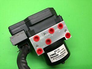 ABS Hydraulikblock Kia Picanto 58910-07300 5891007300 58910 07300 BH60103500