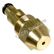 PP207 Heater Nozzle HA3007  DESA  Kerosene Heater  ** Genuine OEM **