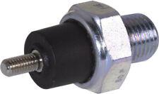 Engine Oil Pressure Switch Autopart Intl 1802-35111