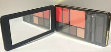 Very Ysl The Complete Palette By Ysl Travel Selection, Testr,Brand New.!