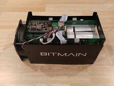 SHA256 Bitcoin Mining Contract 1.1 THs - 168 Hours (7 days) - Antminer S5