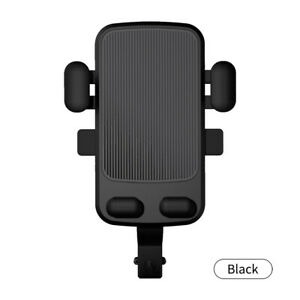 360° Motorcycle Bike Bicycle Handlebar Stand For MTB GPS Cell Phone Holder Mount