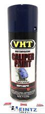 VHT SP732 BLUE Brake Caliper Paint, Calipers, Drums, Rotors Paint - High Heat