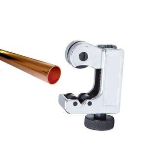 Mini Copper Pipe Cutters   3-22mm Range Rothenberg Ridgid Quality Plumbing tool
