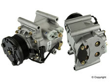 A/C Compressor fits 2000-2008 Jaguar X-Type S-Type  MFG NUMBER CATALOG