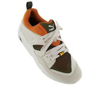 667c8365dac2 NEW Puma Blaze Of Glory Camping 361408-02 Men  s Shoes Trainers Sneakers