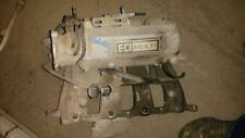 Intake Manifold AWD Fits 93-96 EXPO 179547