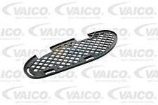 Front Bumper Vent Grill OFFSIDE Fits MERCEDES W202 S202 Saloon 1993-2001
