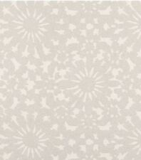 Romo Beaded Wallpaper - Merletto W398/02