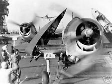 GRUMMAN F6F HELLCAT-WW.II  US NAVY TRAINING FILM ON DVD