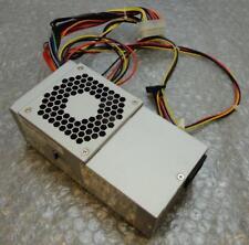Lenovo 54Y8862 ThinkCentre M80 M81 M91p SFF 240W Power Supply Unit FSP240-50SBV