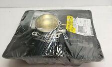 OEM New GM Throttle Body 2002 only TrailBlazer Envoy Bravada 4.2L  25312095 TPS