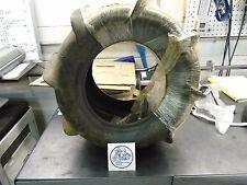 Kimpex Sandstar Paddle Tire 20 x 11.00 - 10L