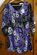 Wallis Dress 10 New with Tags