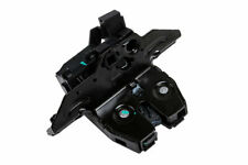 Liftgate Latch for 2013 2014 2015 2016 2017 2018 2019 Chevrolet Sonic Hatchback