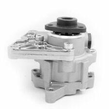 NEW POWER STEERING P/S PUMP FOR MERCEDES ML350 ML500 0034666401 21-5394 2003-005