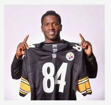 Antonio Brown NFL Fan Jerseys for sale | eBay