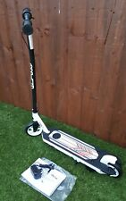 Zinc Volt XT 30W Childrens 2 Wheeled Electric Scooter Fast&Free Postage