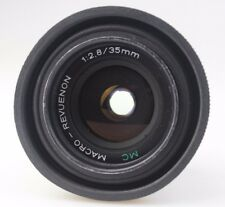 PORST TELE | MC AUTO | 1:2.8 / 135mm | 52 mm | Made In W. Germany  #57