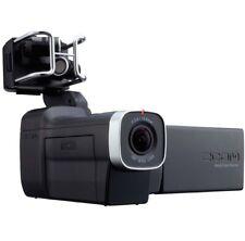Zoom Q8 Mobile Phone Audio Video Recorder