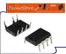 IC CIRCUITO INTEGRATO  -  TNY274PN  -  TNY274P - TNY274 DIP-7