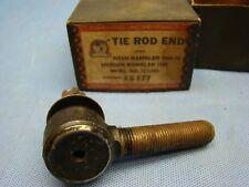 1950 - 1959 Rambler Outer Tie Rod End  Hudson Nash AMC 3113956 fits Left/Right