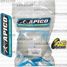Apico Dual Stage Pro Air Filter For Yamaha YZ 125 2011 11 Motocross Enduro New