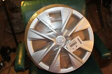 "TOYOTA COROLLA HUBCAP one(1)  61171 -15 "" OEM WHEEL COVERS 2014 TO 2015 HUBCAPS"
