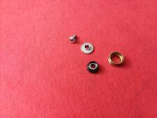 TGT1161 Ball bearing RD13241 TRN0033