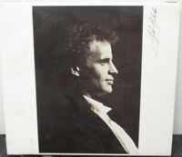 SID SELVIDGE - The Cold Of The Morning ~ CD ALBUM