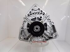 ALTERNATORE 28v 80a MAN 0124555013 51261017249