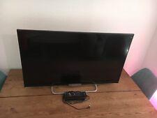 """Sony TV 42"""" Full HD - KDL42W655A"""