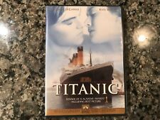 price of 1997 Titanic Dvd Travelbon.us