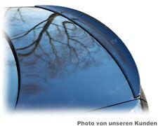 für BMW 3er E92 SPOILER HECKSPOILER HECK Typ Performance LACKIERT SAPHIRSCHWARZ