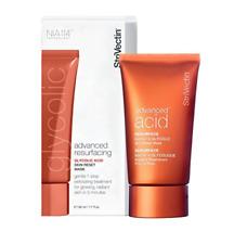 StriVectin Advanced Resurface Acid Glycolic  NIA 114 Acid Skin Reset Mask 1.7 oz