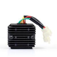 Regulador Rectificador Para Honda VFR750F 400 VTR250 VT250 CBR600F NT 650 NT