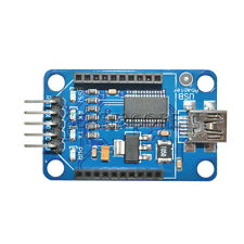 XBee USB Adapter Bluetooth Bee FT232RL USB to Serial Port Module for PC Arduino