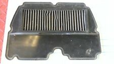 1995 HONDA CBR900RR Replacement Air Filter Used