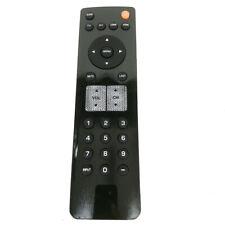 NEW Replace VR2 VR4 VR5 For VIZIO TV Remote Control V0320E VL370M VL420M VL470M