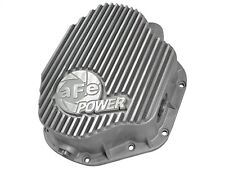 AFE Filters 46-70030 Street Series Differential Cover