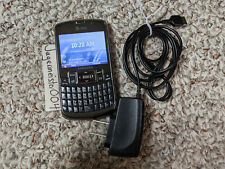 Samsung Jack SGH-I637 - Gray (AT