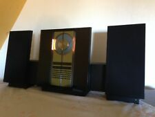 Bang & Olufsen Beocenter 2300 RDS+ 2 Beolab 2500