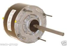 782  1/4 HP, 1625 RPM NEW AO SMITH ELECTRIC MOTOR