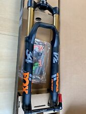 FOX 34 Float FIT4 Factory 27,5/29 Zoll Federgabel - 140 mm - Boost - Modell 2020