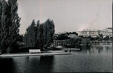 TURQUIE c. 1940-50 - Ankara - TUR6