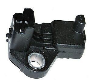 Land Rover Freelander 2 2.2 Diesel Crank Position Sensor LR000681