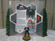 Heroscape Custom Order of 68 figures for lil***e-7