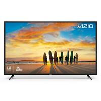 "VIZIO 60"" Class 4K (2160P) Smart LED TV (V605-G3)"
