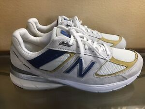 New Balance Women's US Size 13 for sale