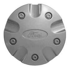 """OEM NEW 2000-2004 Ford Focus 15"""" Inch Wheel Hub Cover Center Cap Silver"""